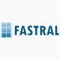 Logo Fastral