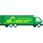 Logo Lemort