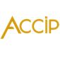 Logo Accip