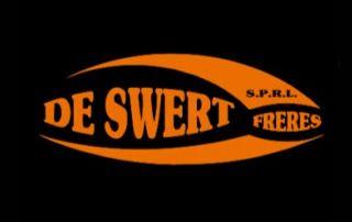Logo De Swert