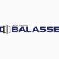 Logo Menuiserie Balasse