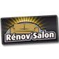 Logo Rénov'Salon