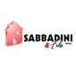 Logo Sabbadini & fils