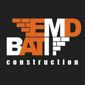 Logo EMD Bati