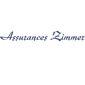 Logo Assurances Zimmer