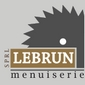 Logo placards Lebrun