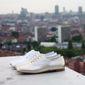magasin de chaussures Bruxelles