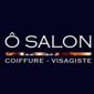 O Salon uccle