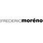 Logo Frédéric Moréno