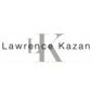 Logo Laurence Kazan
