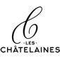 Logo Les Châtelaines