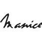 Logo Manice