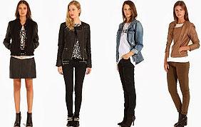 eb596637d9 Mode : vêtements femmes à Bruxelles, Ganshoren, Berchem-Sainte ...
