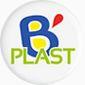 Logo BPlast