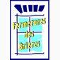 Logo Fermetures des Brieres