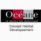 Logo Oceane
