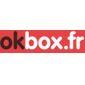 Logo Okbox