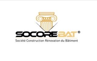 SOCOREBAT - Le Mans