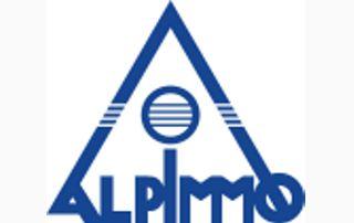 Logo Alpimmo