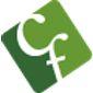 Logo Comptoir Foncier