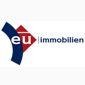 Logo EU Immobilien