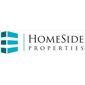 Logo HomSide Properties