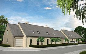 IMMO 123 - agence immobilière à Tournai