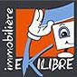 EKILIBRE - Verviers