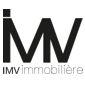 logo IMV immo
