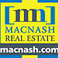 MACNASH REAL ESTATE-Woluwe-St-Pierre