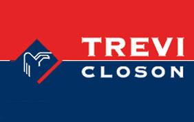 TREVI CLOSON - Marche-en-Famenne