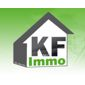 Logo KF Immo