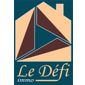Logo Le Défi