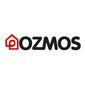 Logo Ozmos