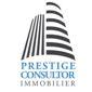 Logo Prestige Consultor