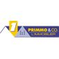 Logo Primmo & Co