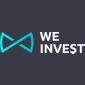 Logo We Invest