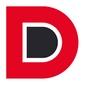 Logo agence immobilière Dussart
