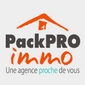 Logo PackPRO Immo