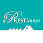 logo prest immobilier