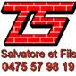 SALAVATORE & FILS - Woluwé-St-Pierre