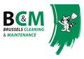 Logo de BC&M