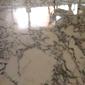 marbre propre
