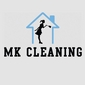 MK Cleaning Logo