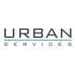 URBAN SERVICES - Nivelles