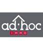 Logo Ad Hoc