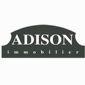 Logo Adison