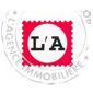 logo L'Agence Immobilière