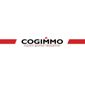 Logo Cogimmo