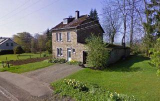 maison à vendre à Eupen